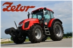ZETOR